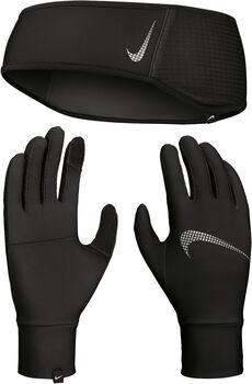 Nike Essential Wmn's Set černá