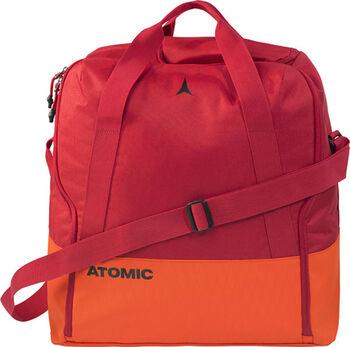 ATOMIC Boot & Helmet Pack červená