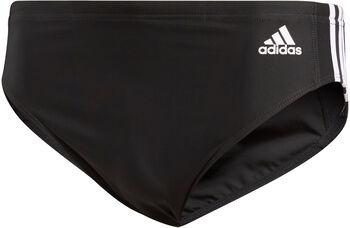 adidas Essentialenc.Core 3S TruNk Pánské černá
