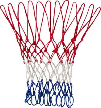 PRO TOUCH Náhradní síù pro basketb.kruh  Nylon Net růžová