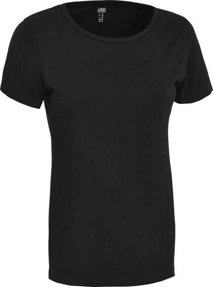 SYSTA II Dám. tričko
