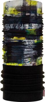 Buff Fleece Šátek černá