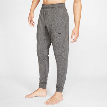 Nike M Nk DRY PANT HPR Pánské černá