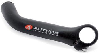 Author ABE-30 N rohy černá