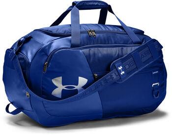Under Armour Undeniable Duffel 4.0 MD sportovní taška