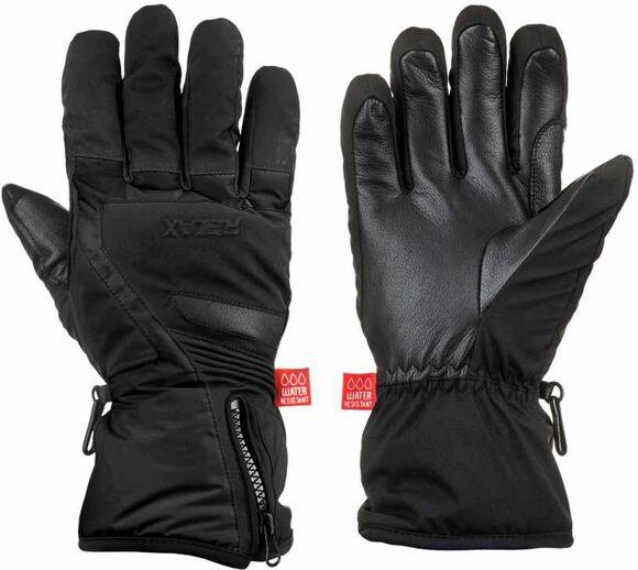 Thunder lyžařské rukavice