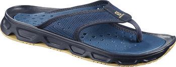 Salomon  Pán.letní obuvRX Break 4.0 Pánské modrá
