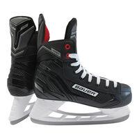 Pro Skate Sr