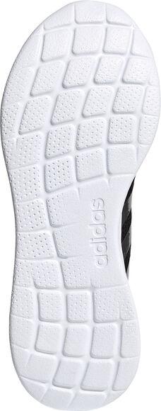Puremotion volnočasové boty