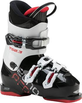 TECNOPRO T50-3 lyžařské boty Chlapecké černá