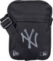 MLB Side Bag taška