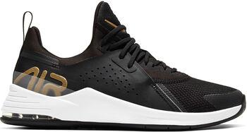 Nike Wms Air Max Bella TR 3 Dámské černá