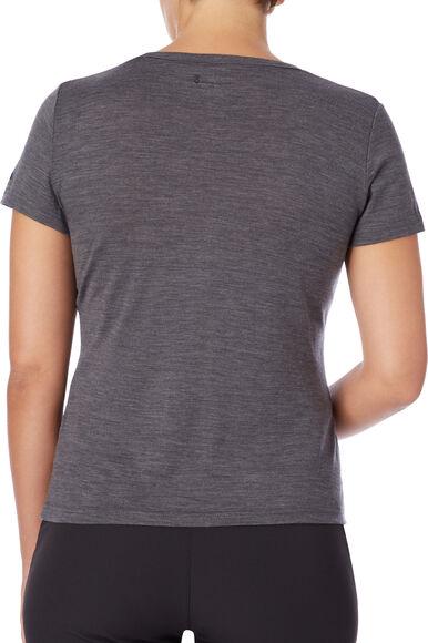 Roy II funkční tričko