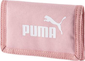 Puma Phase růžová
